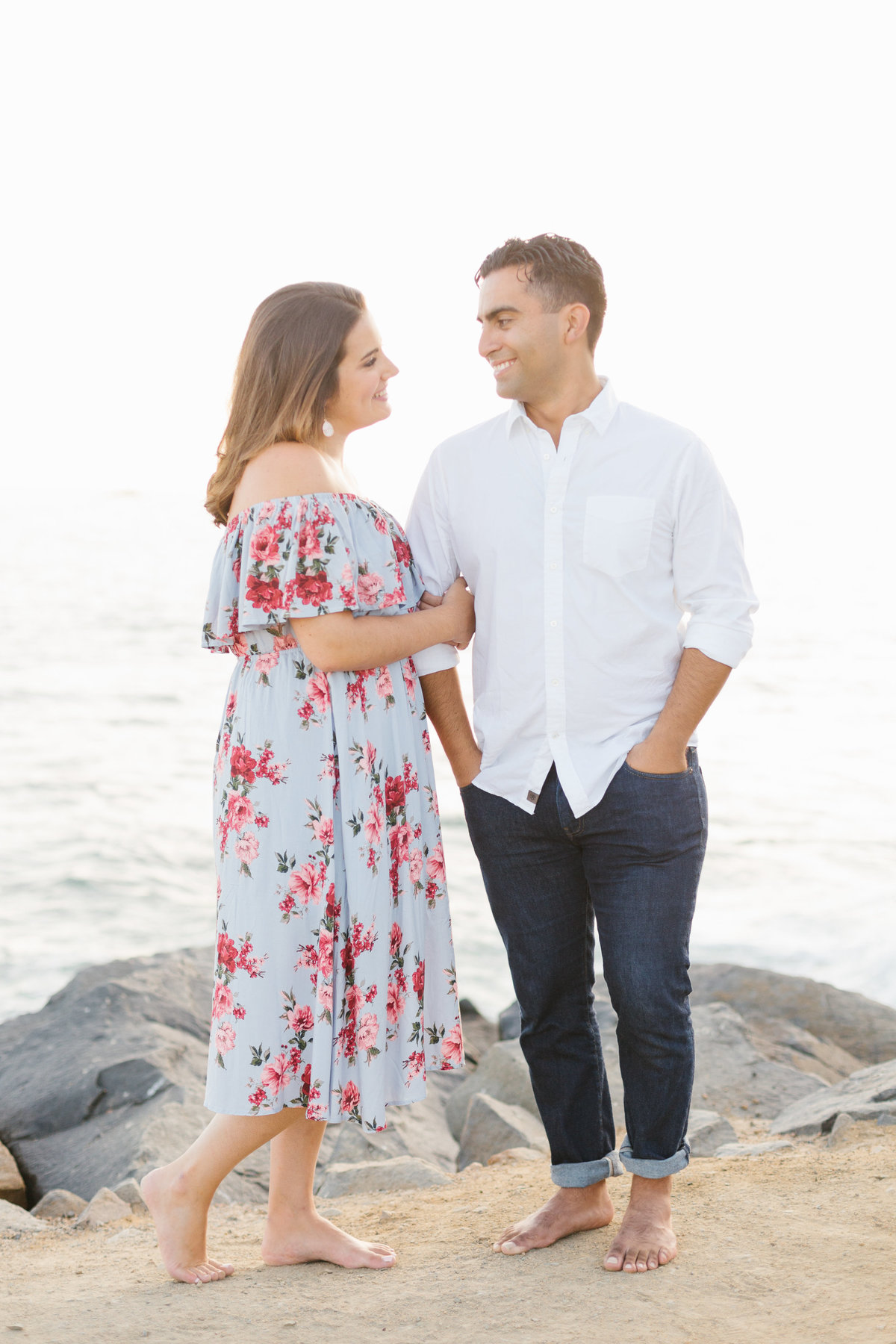 dana-point-engagement-session-3