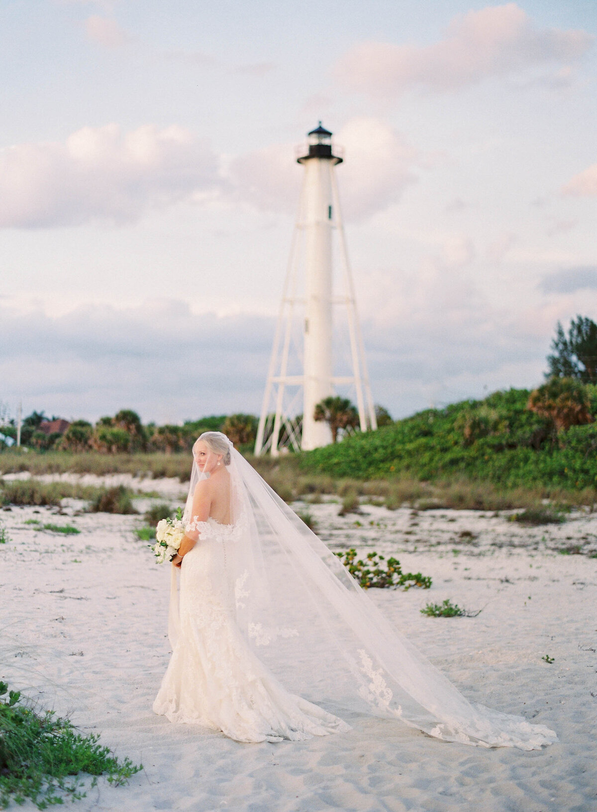 Gasparilla_Inn_Wedding_Photographer_Boca_Grande-31