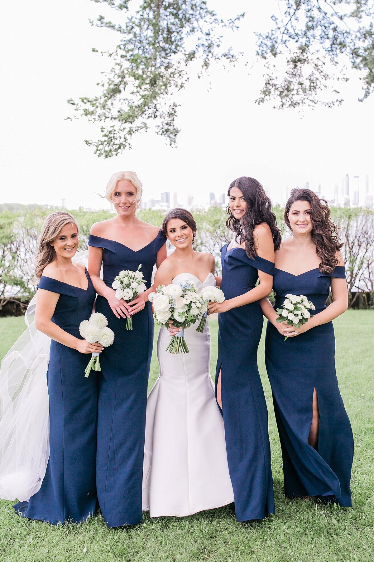 Toronto-Yacht-ClubWedding-Photographer-LauraClarkePhotos_0024