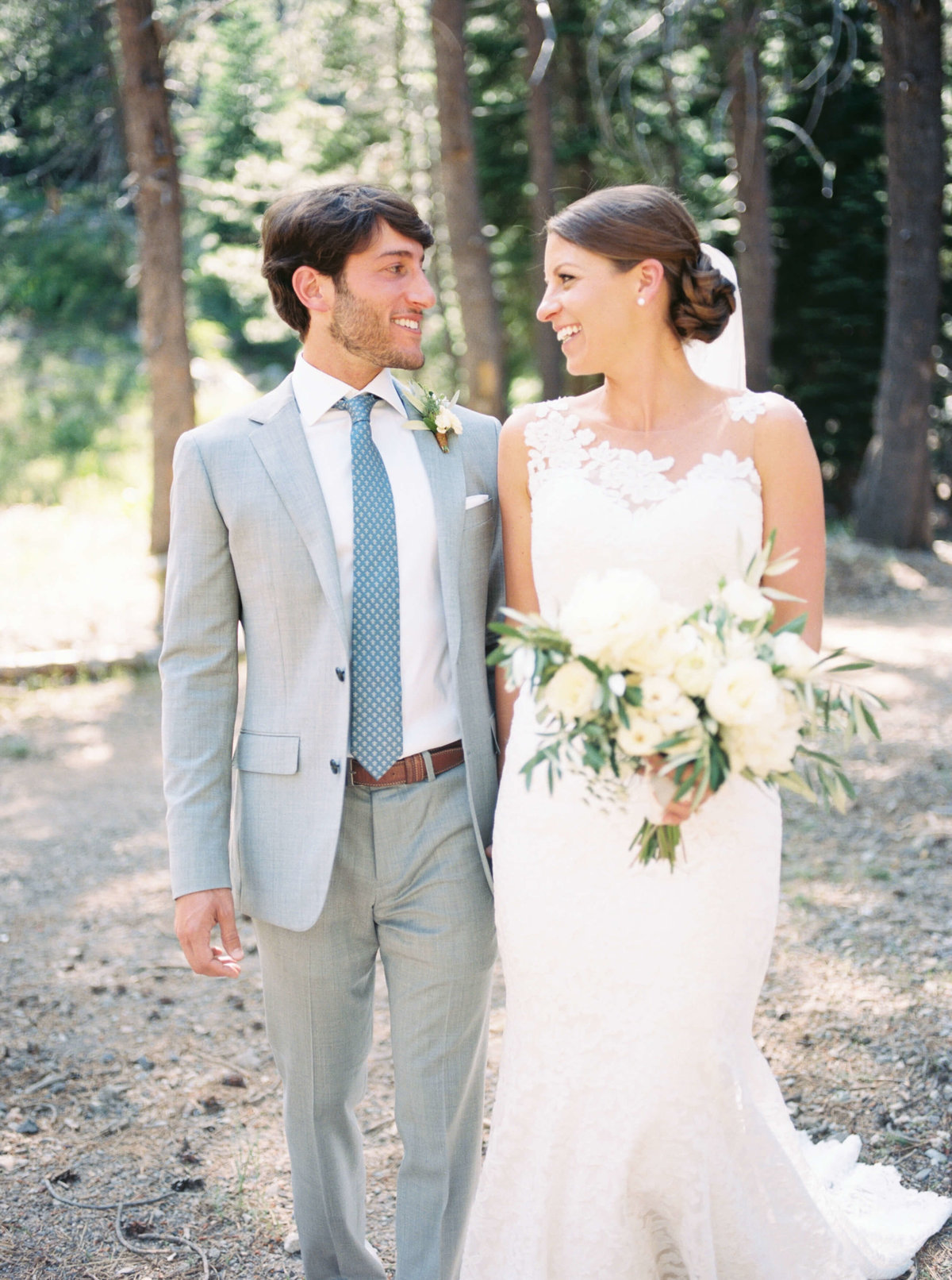 Lake Tahoe Wedding, Destination Wedding Photographer, Henry Photography-32
