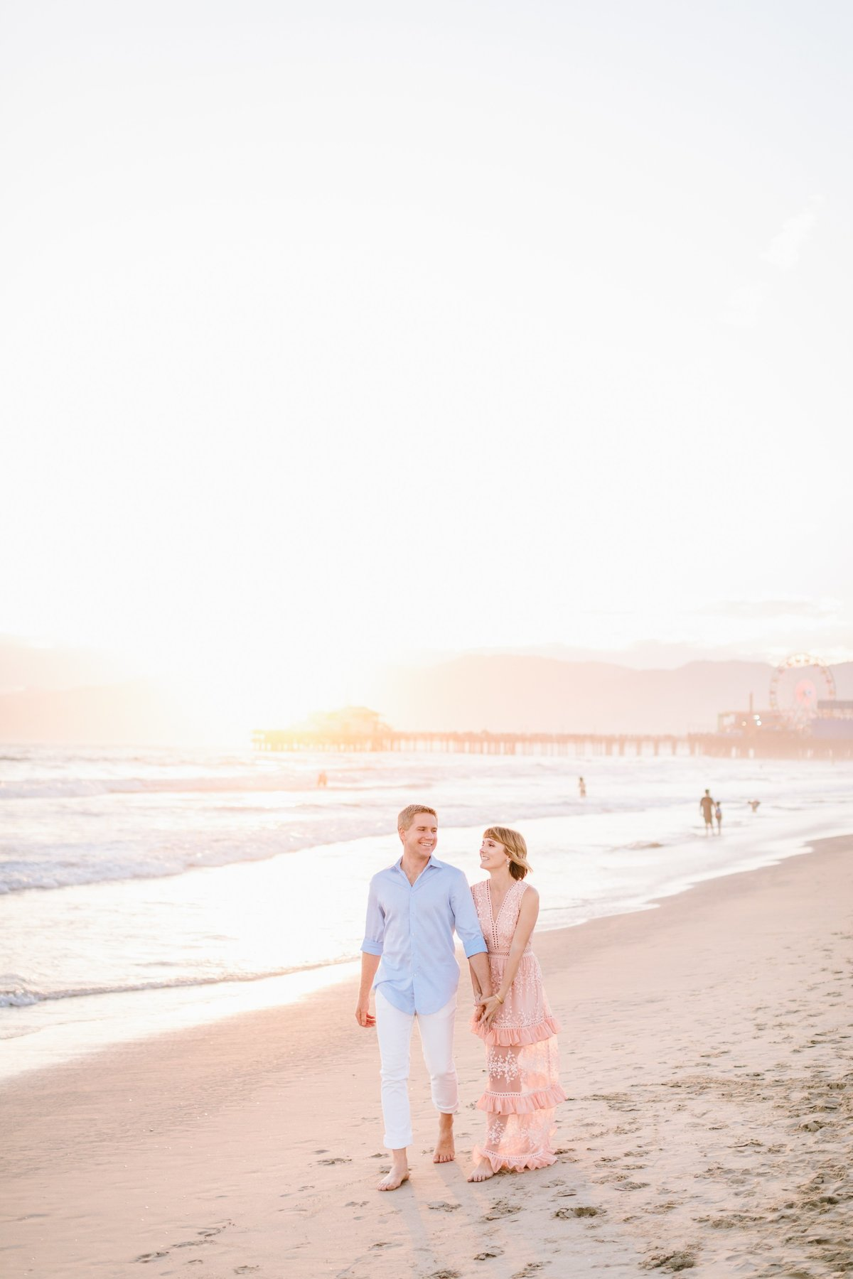 Best California Engagement Photographer-Jodee Debes Photography-92