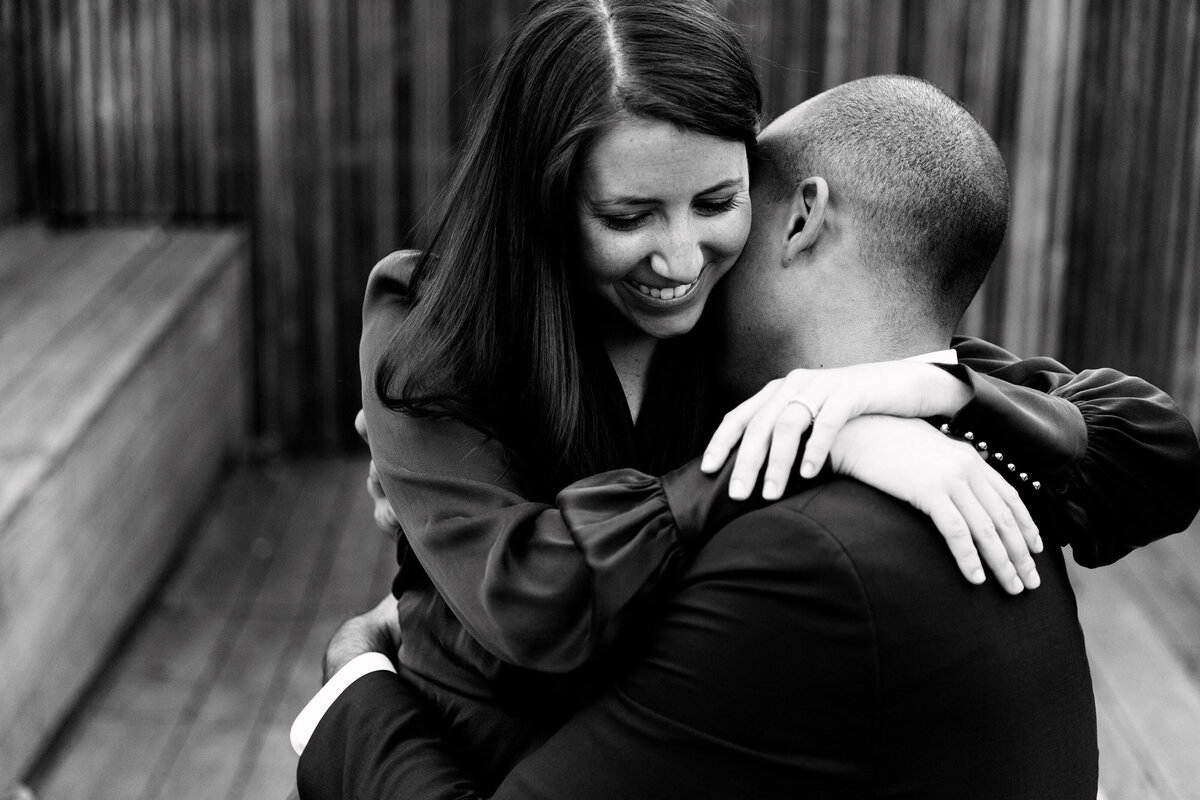 Highline_NYC_Zoey_Travis_Engagement_0540