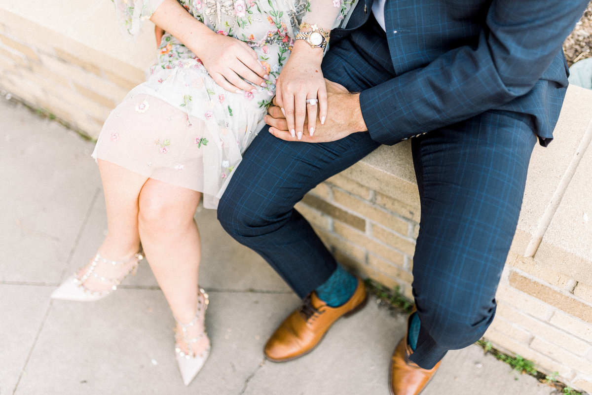 Trish Allison Photography Wedding Engagement Newborn Lifestyle Minneapolis St. Paul Twin Cities Fine Art Light Airy Photographer Trish Burtzel4