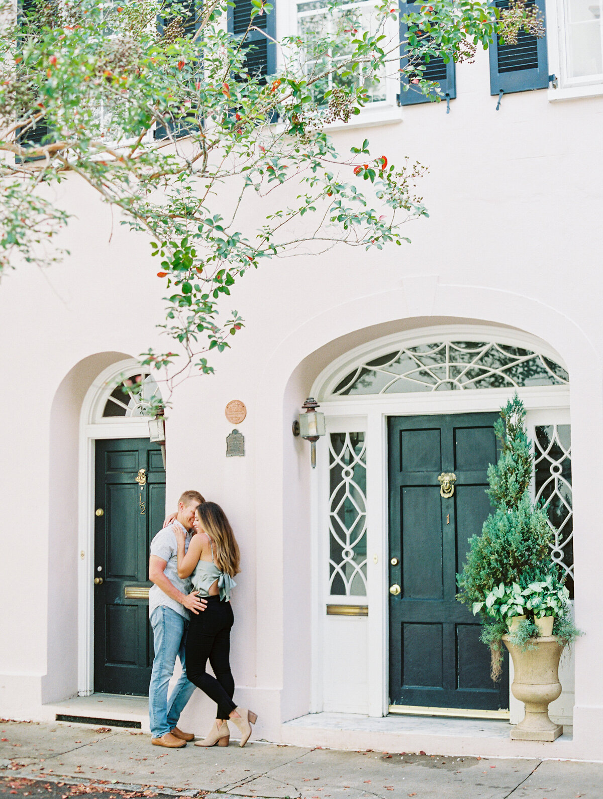 Charleston Wedding Photographer | Savannah Wedding Photographer | Beaufort Wedding Photographer | Hilton Head Island Wedding Photographer | San Luis Obispo Wedding Photographer | Santa Barbara Wedding Photographer _ ARP -24