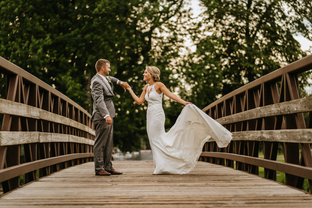 Rochester Wedding Photographer-475