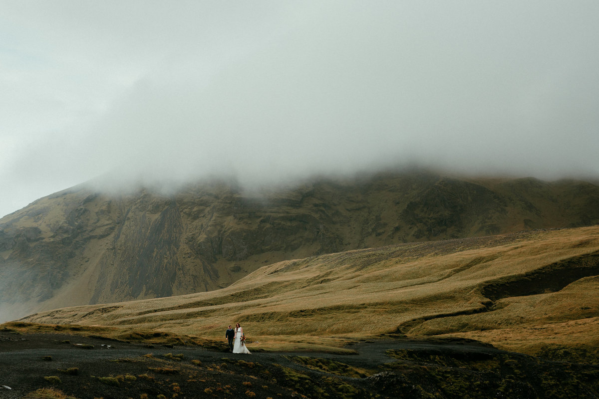 iceland-elopement (1 of 1)-3