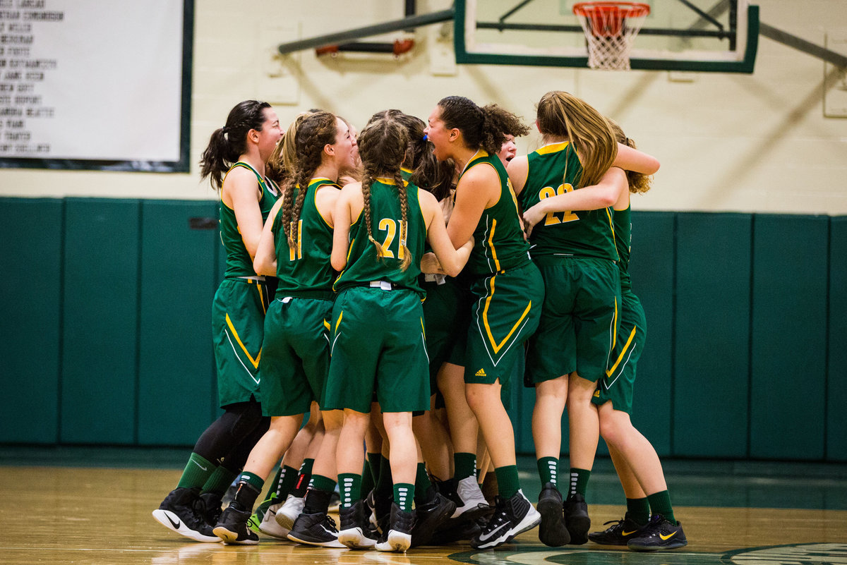 Hall-Potvin Photography Vermont Basketball Sports Photographer-15