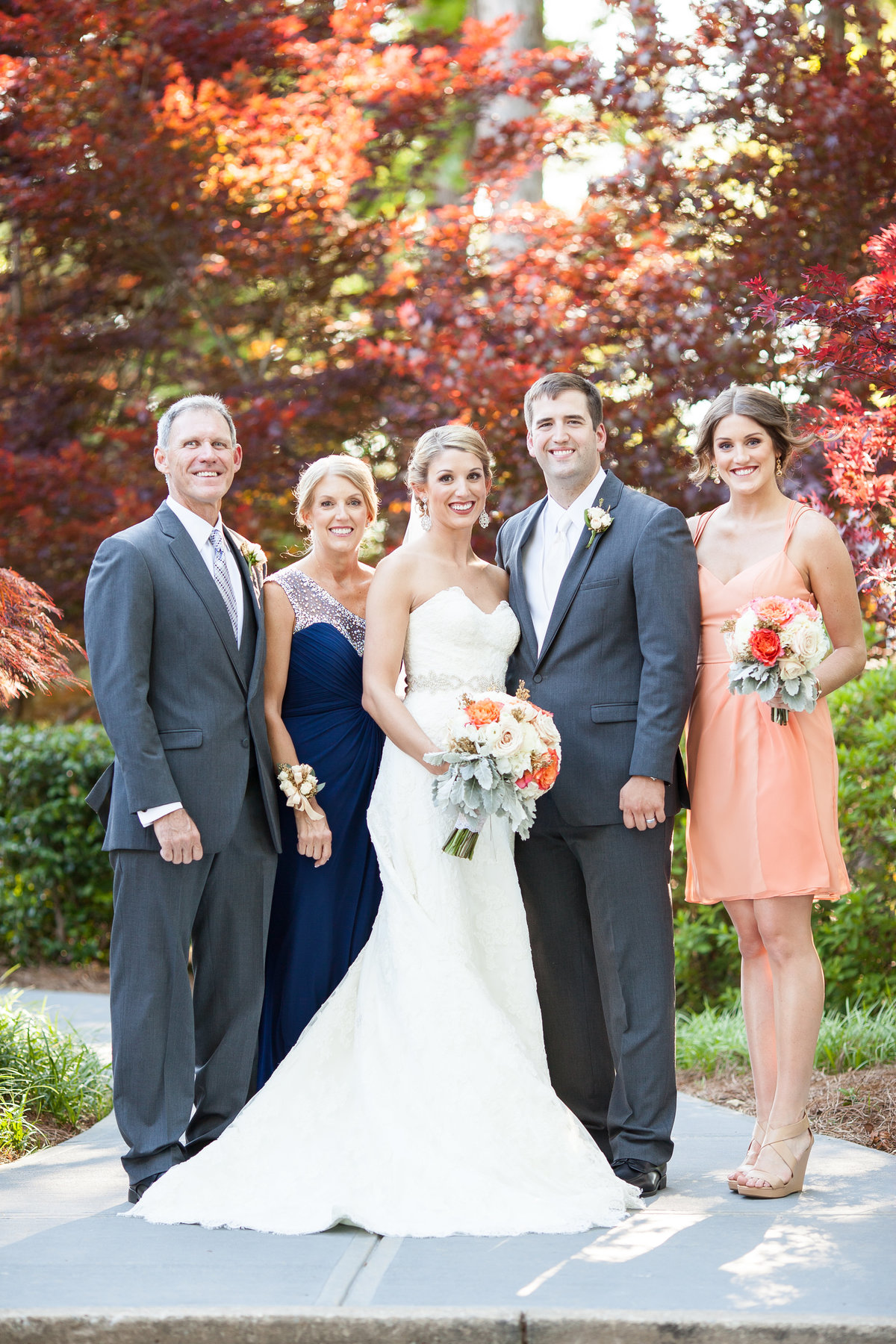 Family  Bridal Party_0070