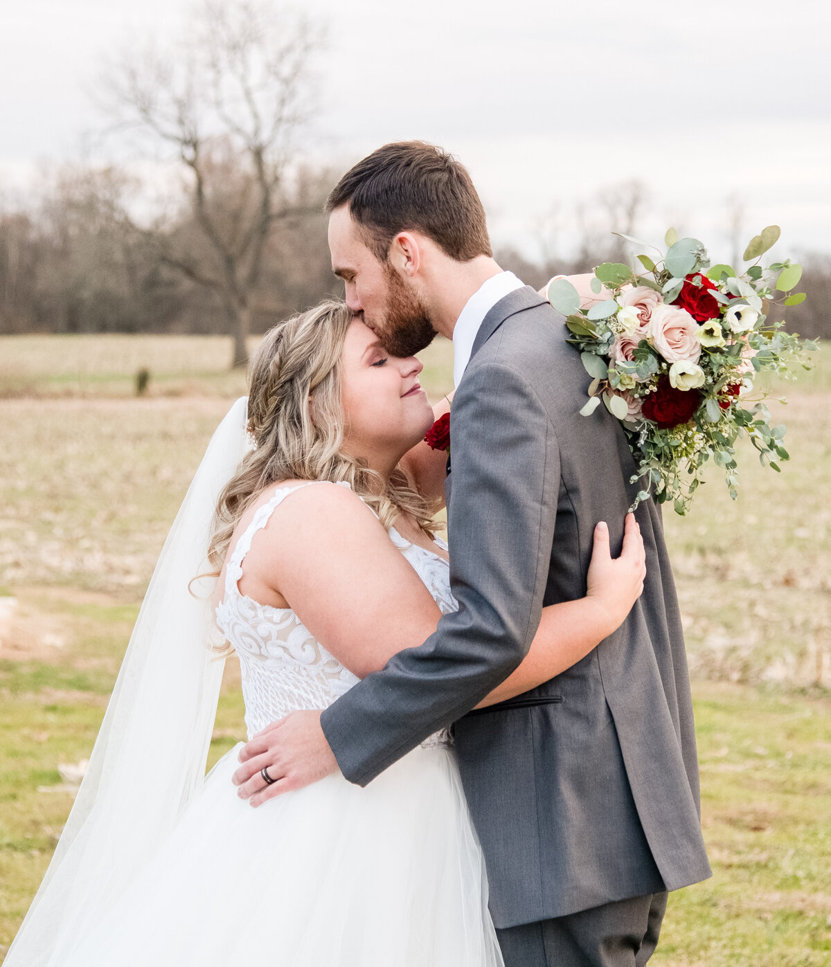 20191130-MICHELLEMCMAHONPHOTOGRAPHY (254 of 447)
