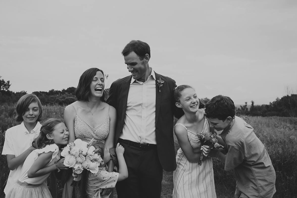 Megan-Marie-Photographer-Vermont-New-England-Family-Wedding-Portrait-Couples-Photographer--3