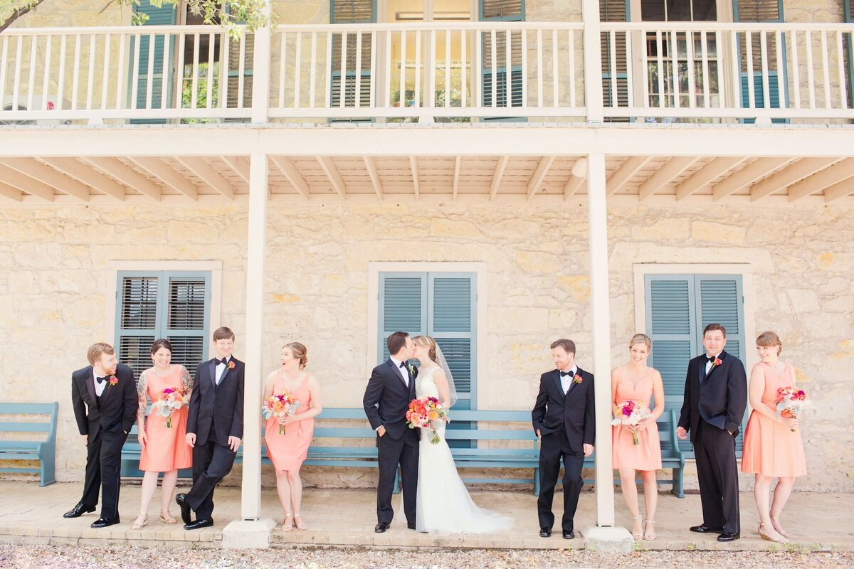 Southwest-School-of-Art-Wedding-1065-118