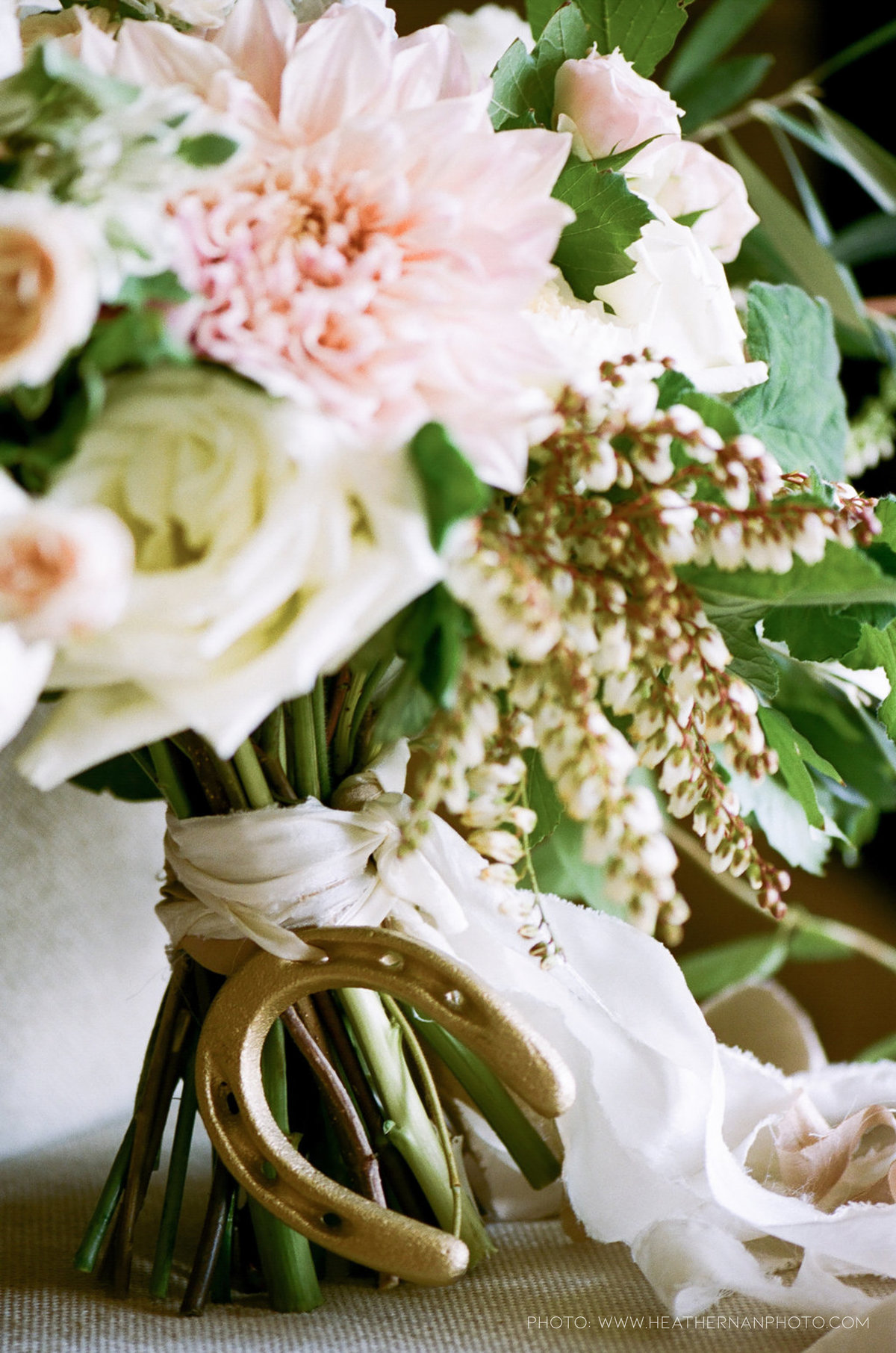 Utah Florist_Summer Weddings in Park City_Romantic Wedding_Luxe Mountain Weddings_Stein Eriksen Lodge Weddings_Artisan Bloom-0022