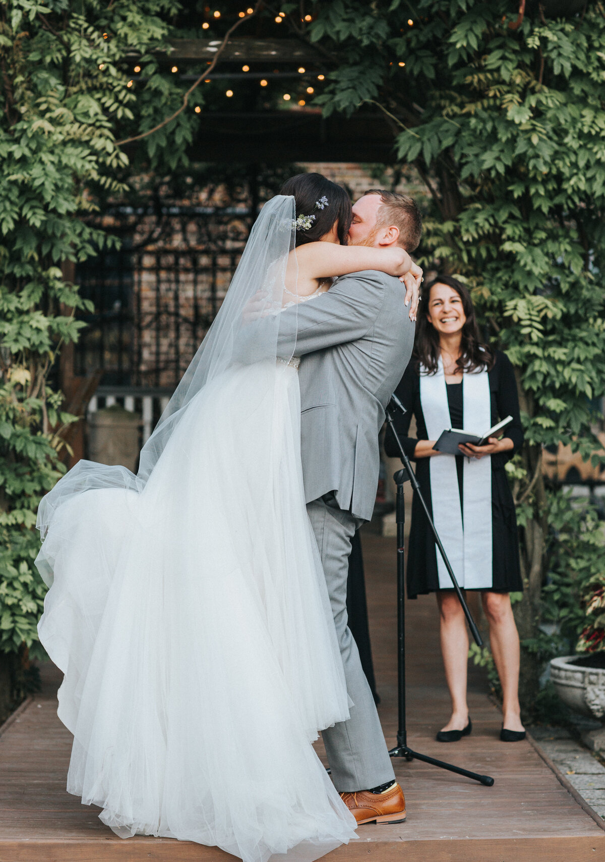 Chicago Wedding Photographer-36