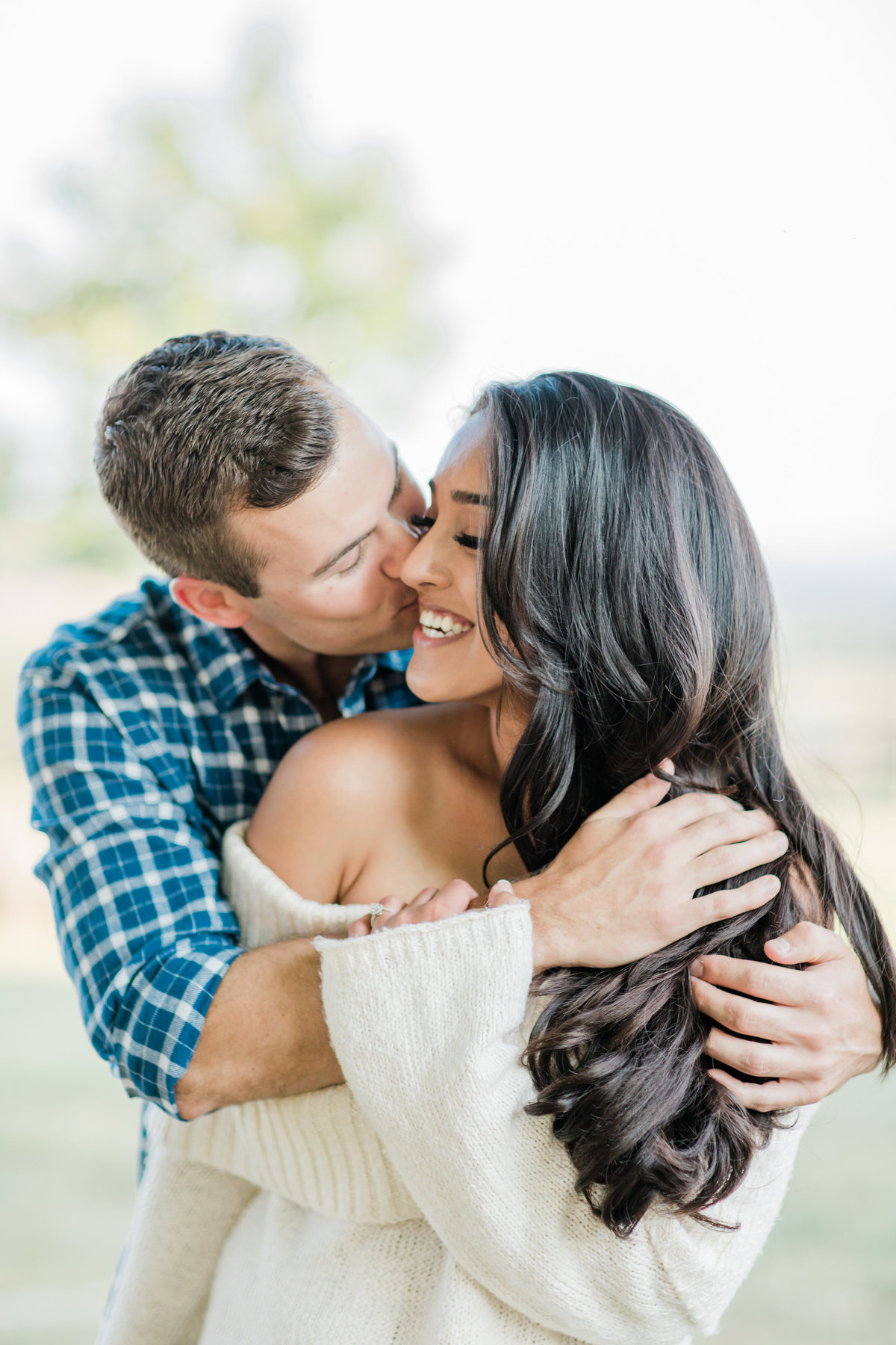 SkyMeadowsPark_Virginia_Engagement_Session_AngelikaJohnsPhotography-0047