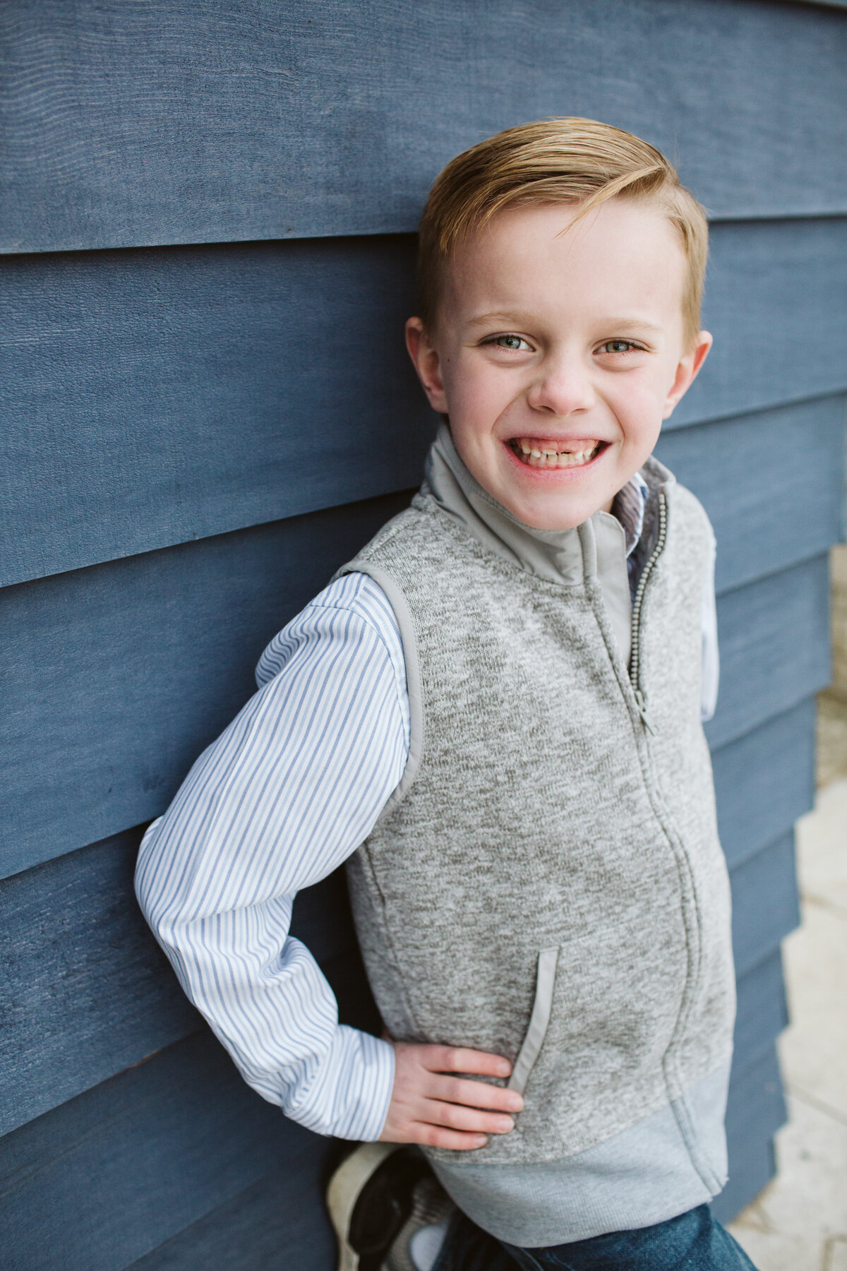 Chicago Family  Photographer 32