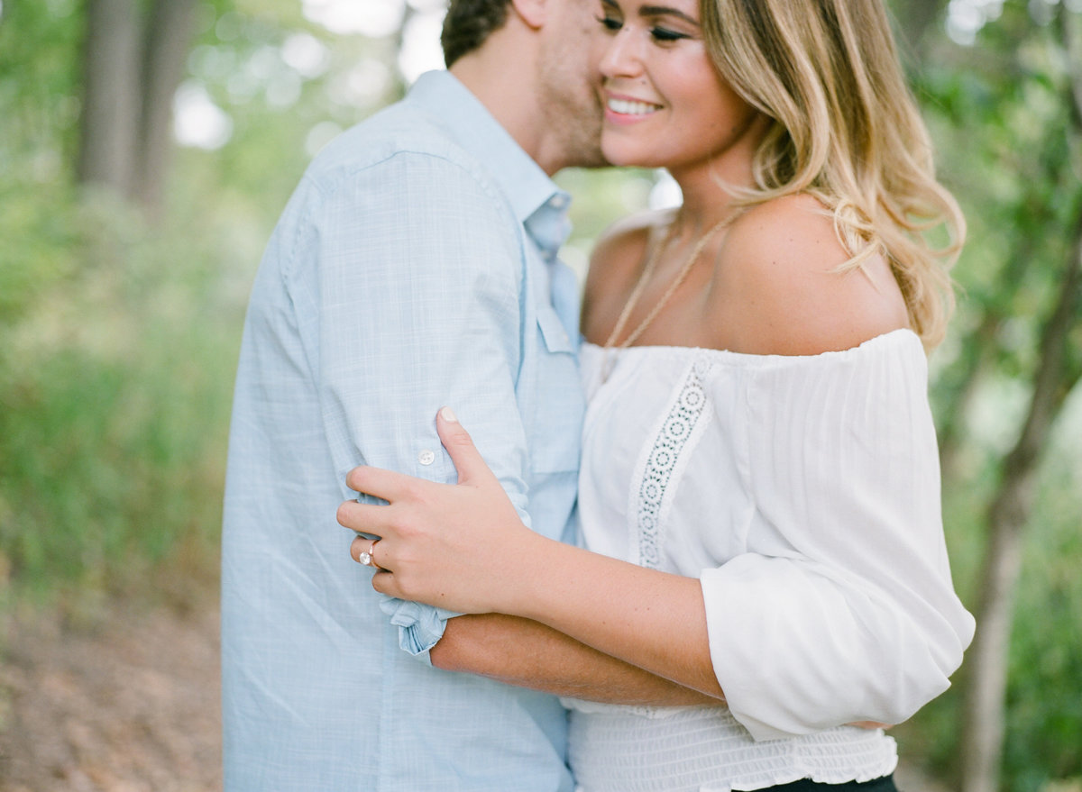 Kristel-Ryan-Engagement-Session-0064