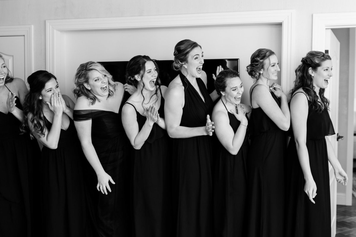 Maison Meredith Photography Wisconsin Wedding Photographer Real Wedding Three 013