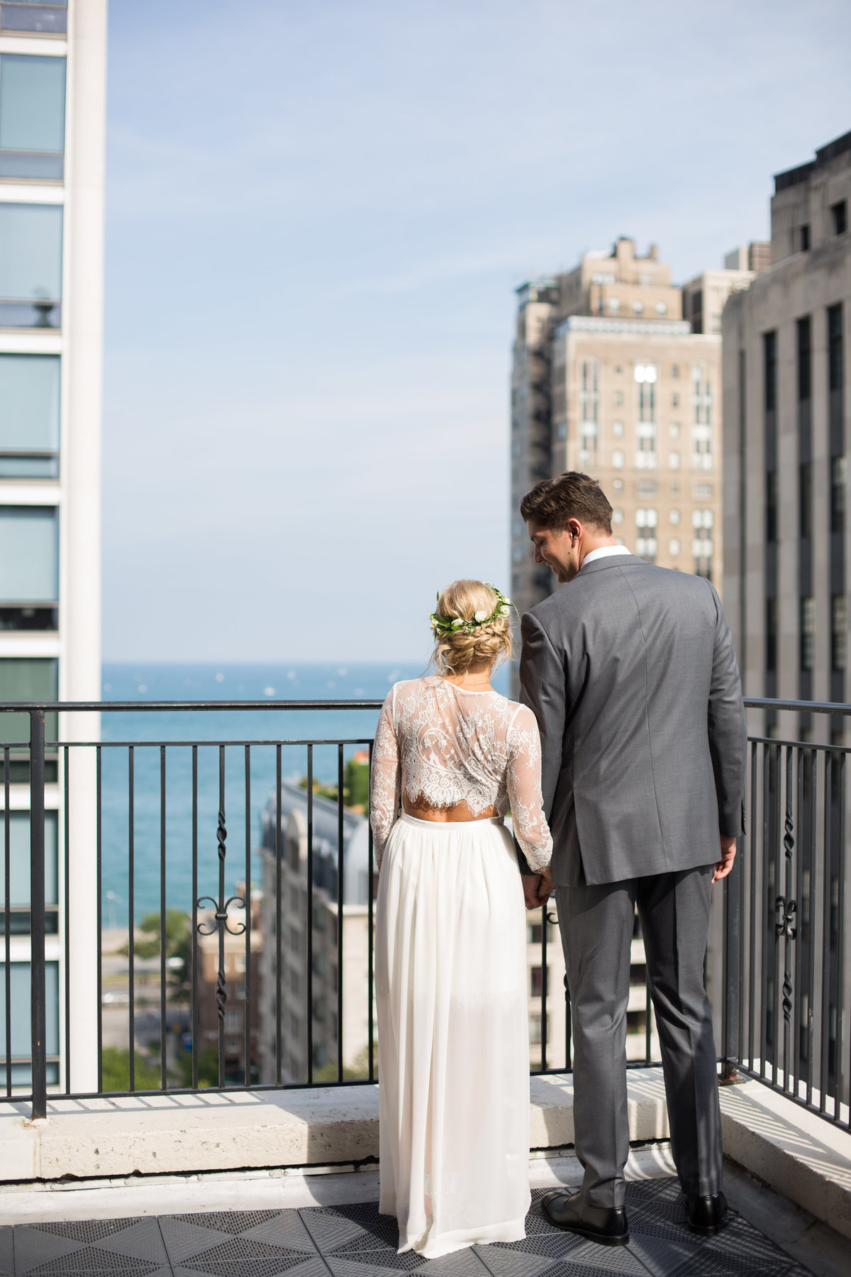 Little-Goat-Public-Hotel-Chicago-Wedding-28