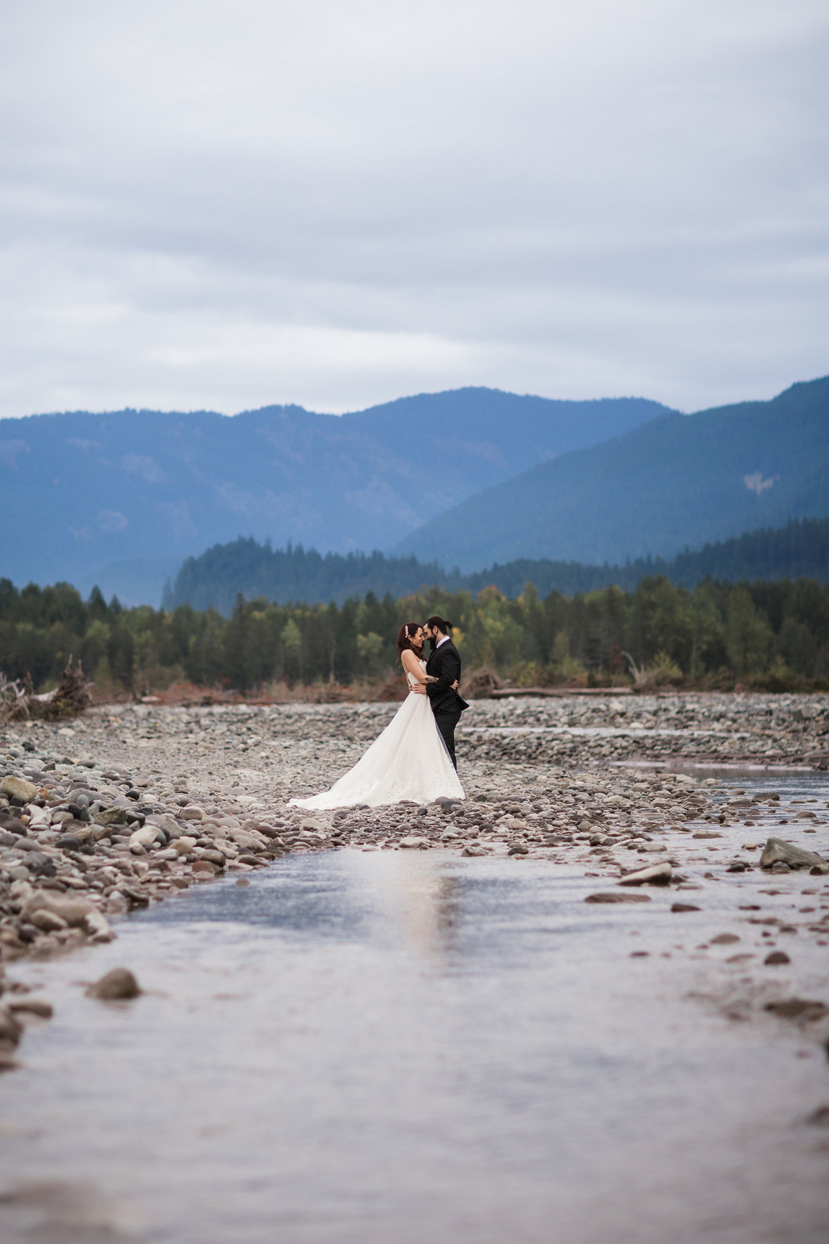 Mount-Rainier-Adventure-Elopement-34