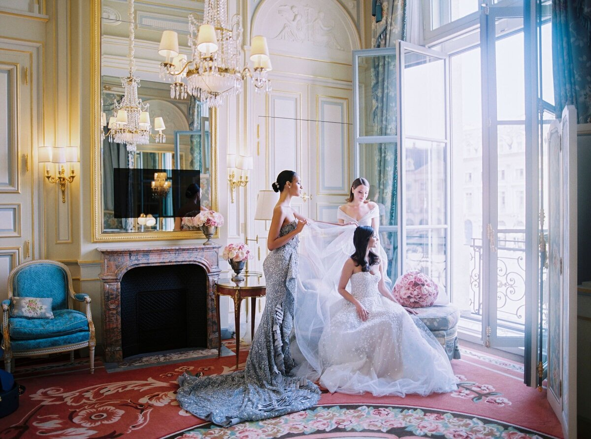 wedding-photographer-in-ritz-paris (16 of 29)