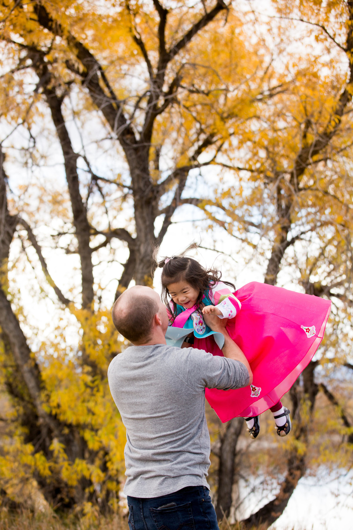 family-portraits-longmont-colorado