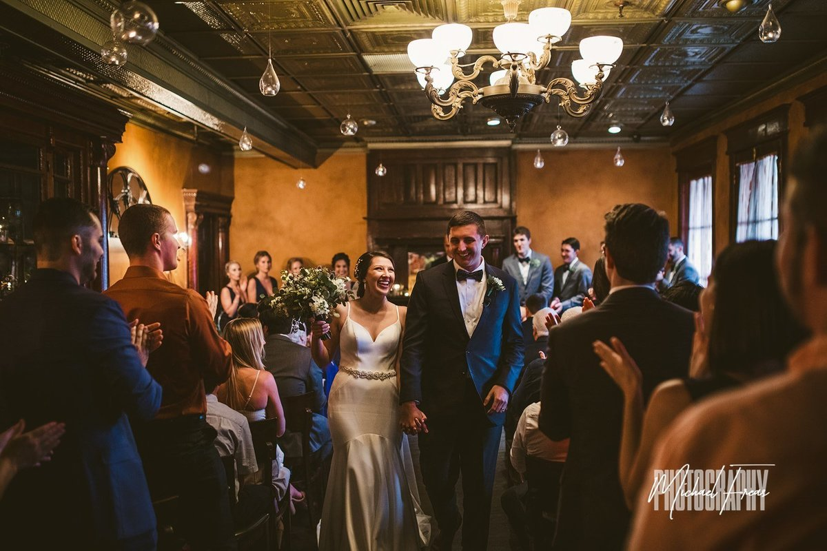 Copy of lauryn-david-ceviche-orlando-wedding-473