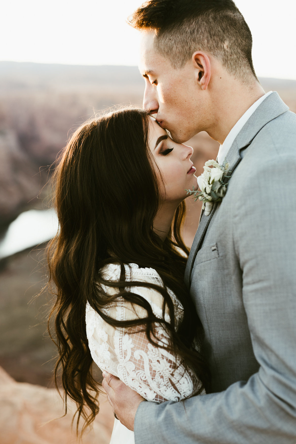 elopement-at-horeseshoe-bend-32