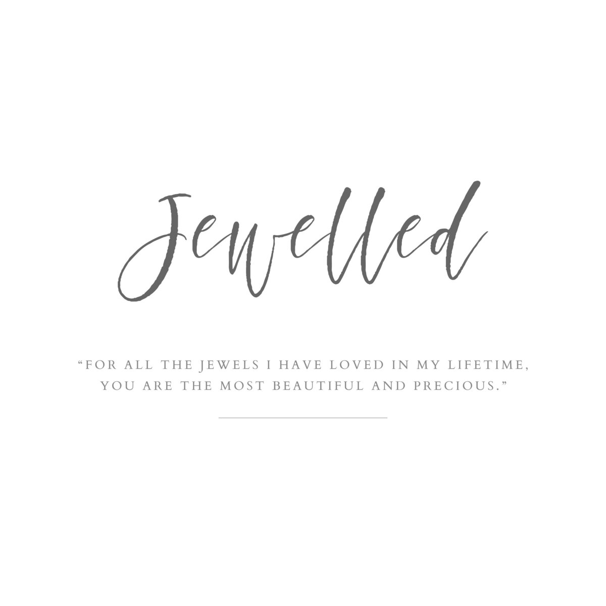 Jewelled_Title Page