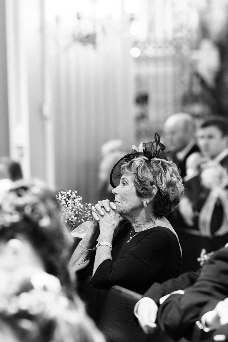 Essex-and-sussex-wedding-269