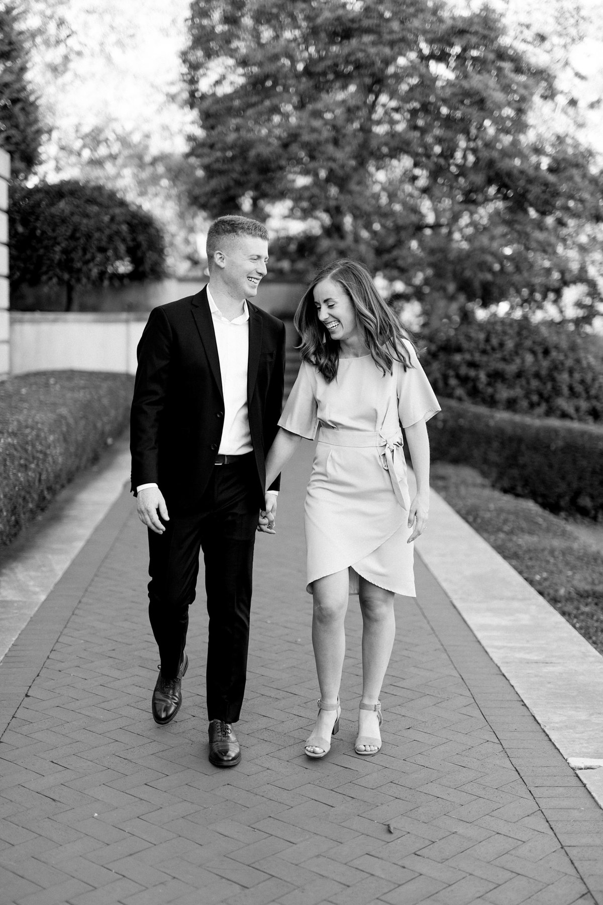 Amanda-Dylan-War-Memorial-Grosse-Pointe-Engagement-Breanne-Rochelle-Photography2