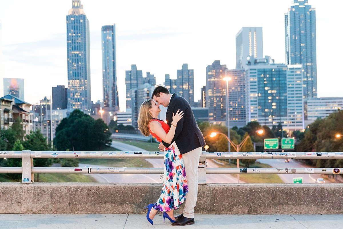 Ponce City Market-Atlanta-Engagement-Photos-_0018