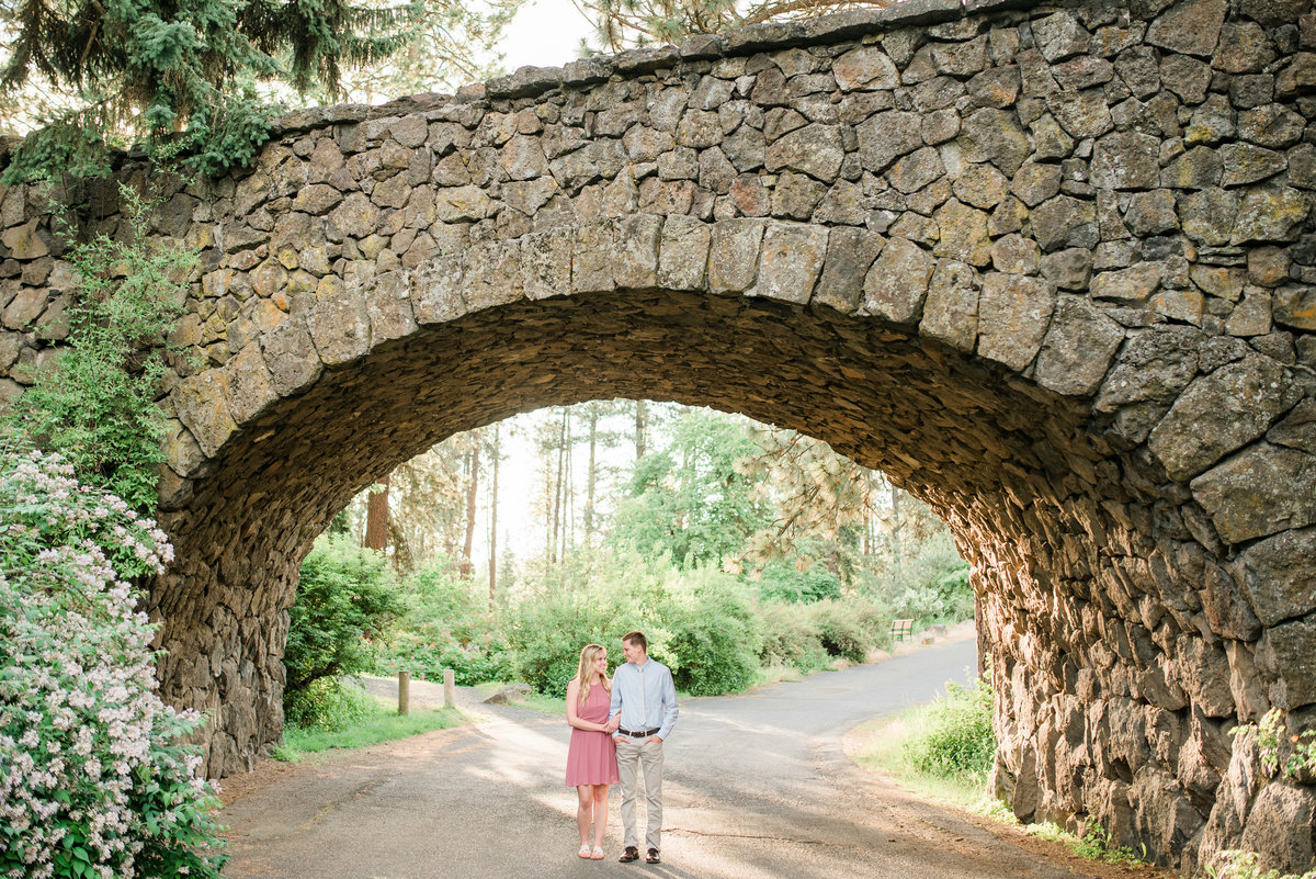 Wenatchee Photographer Misty C Photography engagement photography-0020