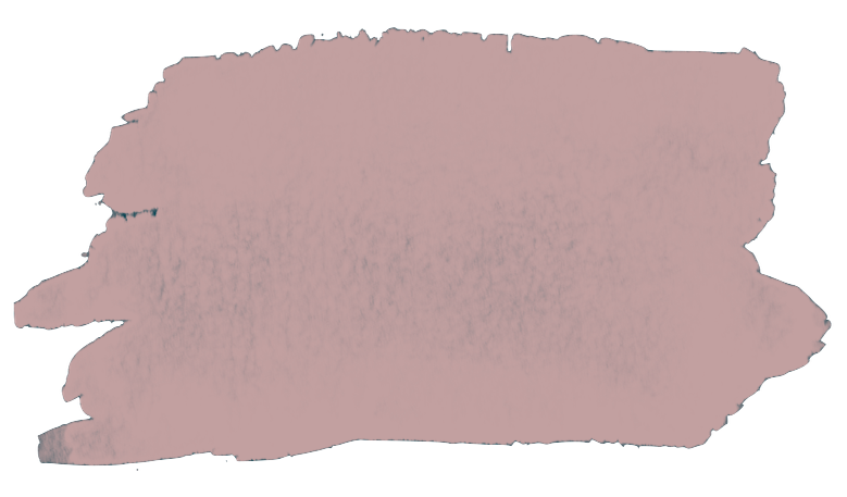 Watercolor_Blush_background_Mobile