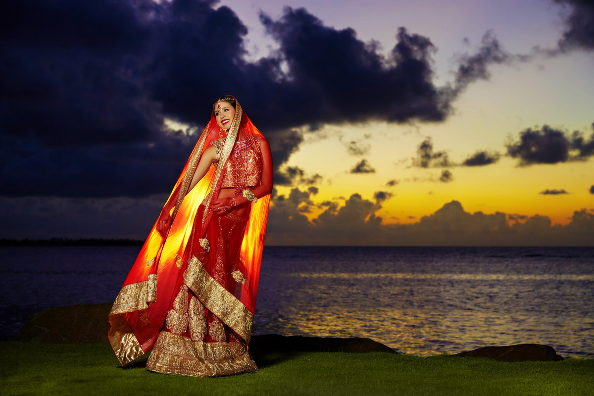 puerto-rico-indian-weddings-152