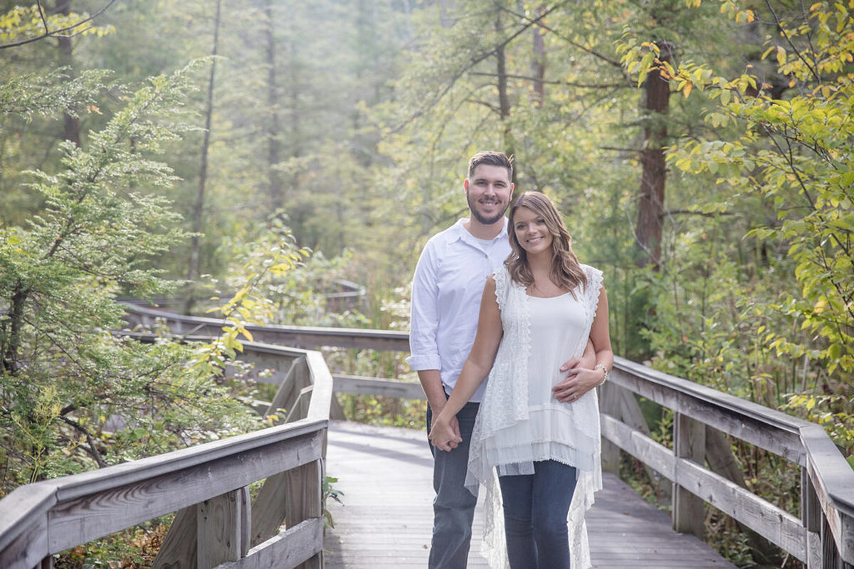 Rachel-Elise-Photography-Syracuse-New-York-Engagement-Shoot-Labrador-Hallow-10