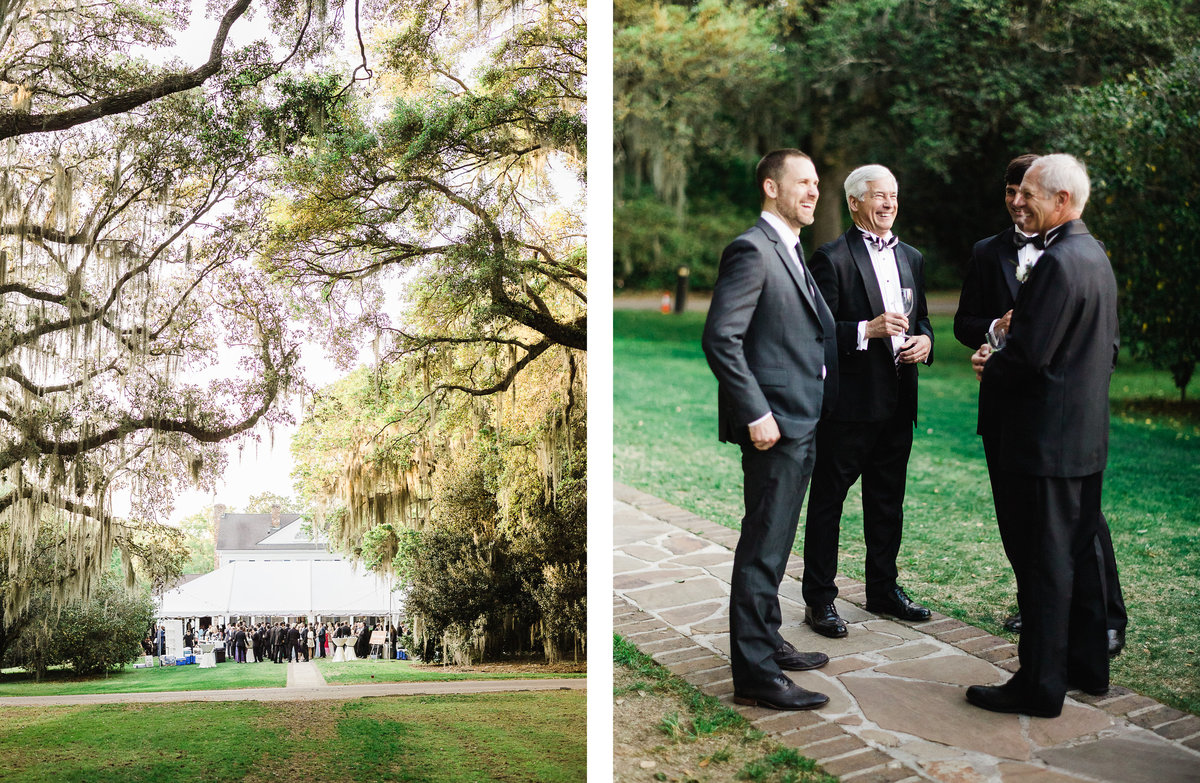 charleston-wedding-photographer-legare-waring-house-philip-casey-photography--22