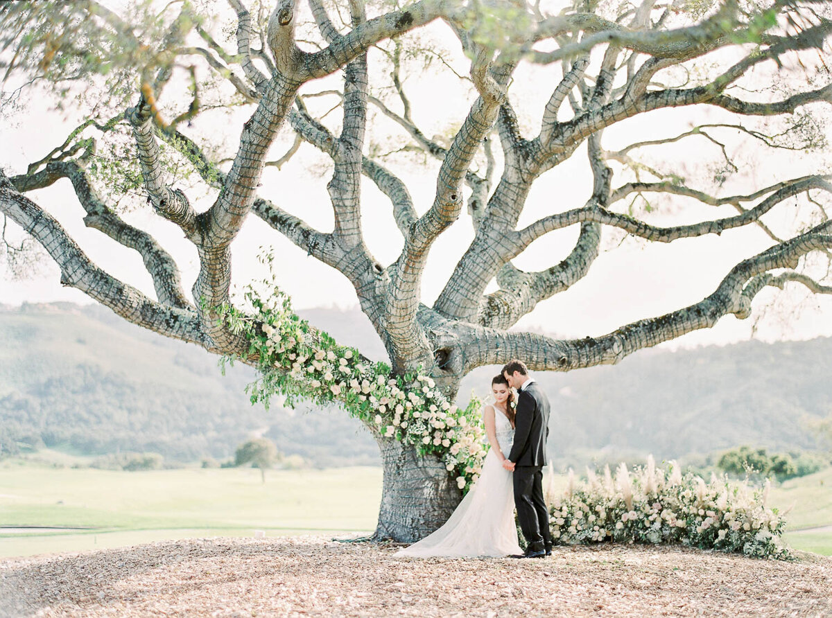 inspiration-california-wedding-29