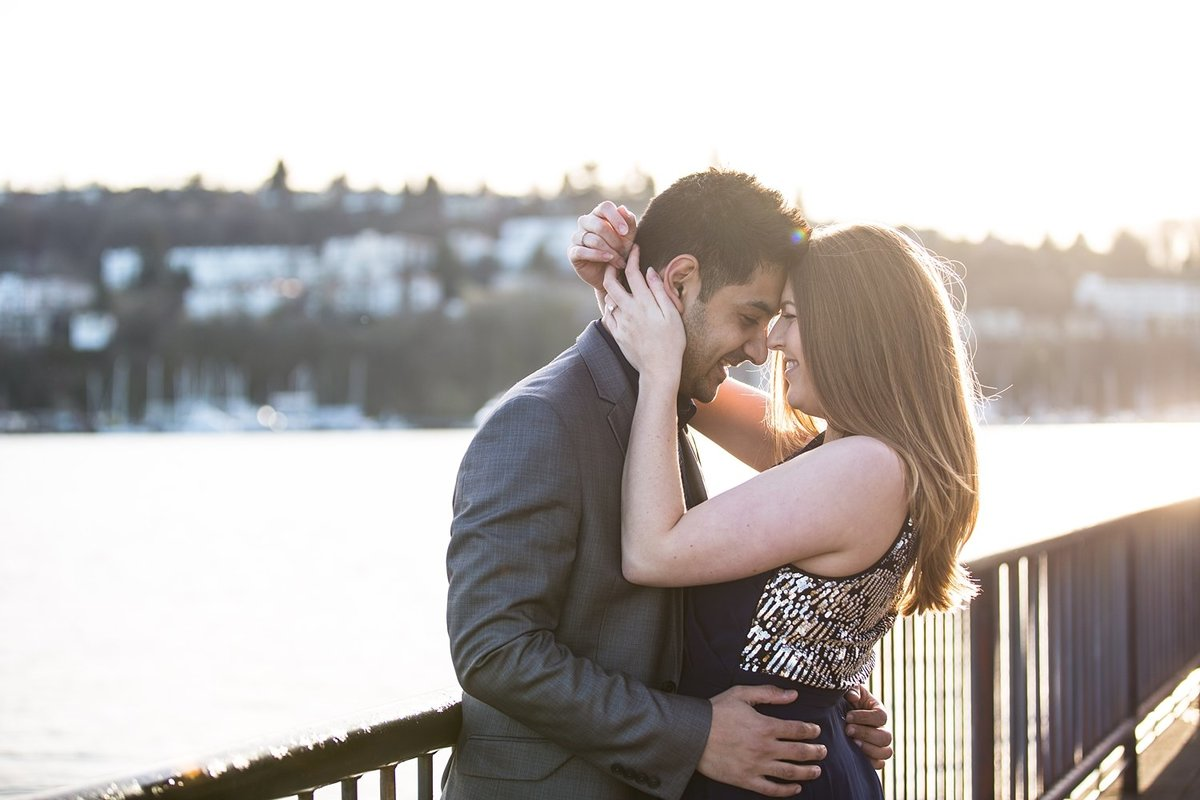 Gas-Works-Park-engagement-portraits-Seattle (2)