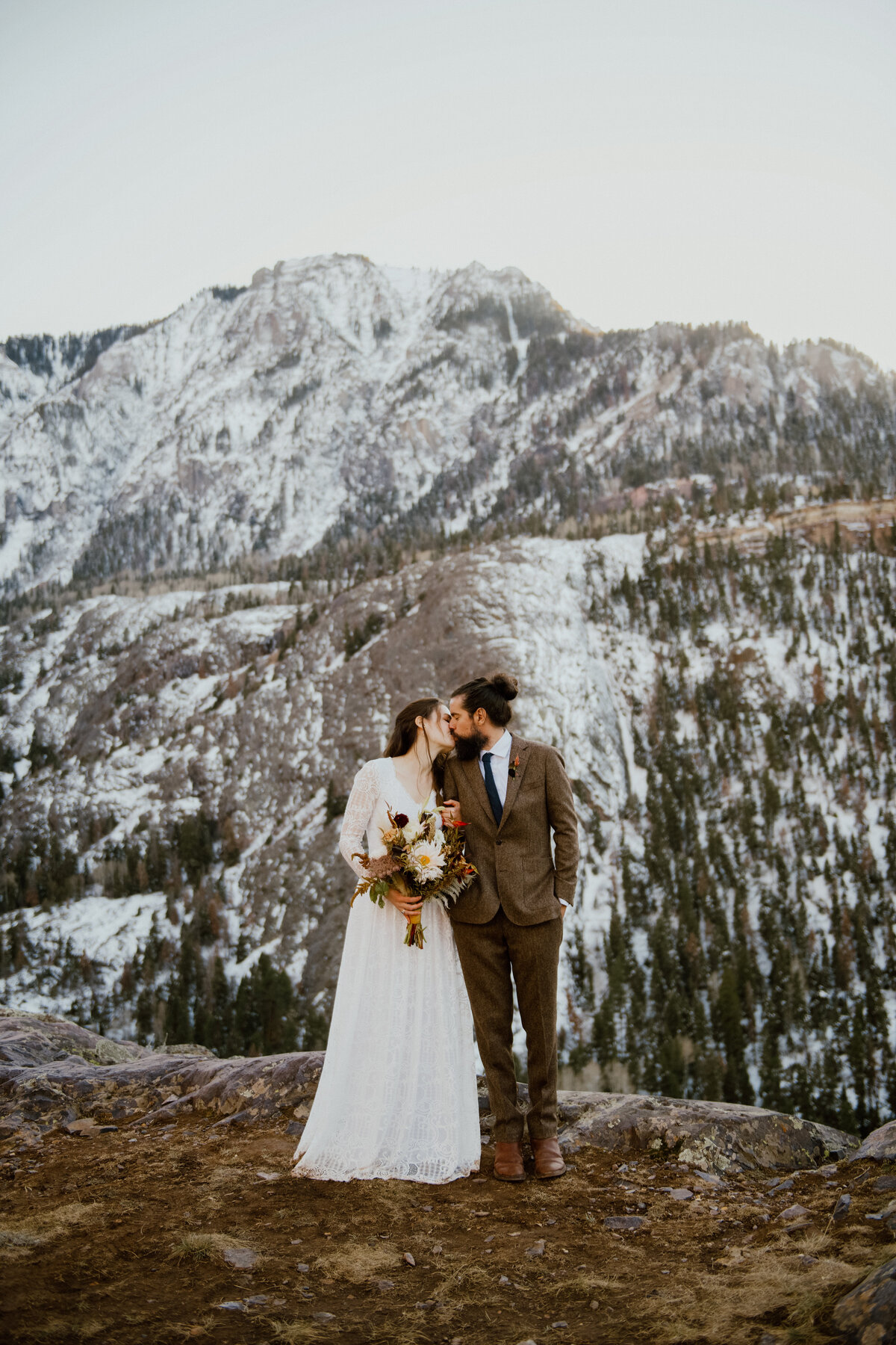 Ouray-Colorado-Wedding-Elopement-Photographer-Aubrey-Beth-Photography-29