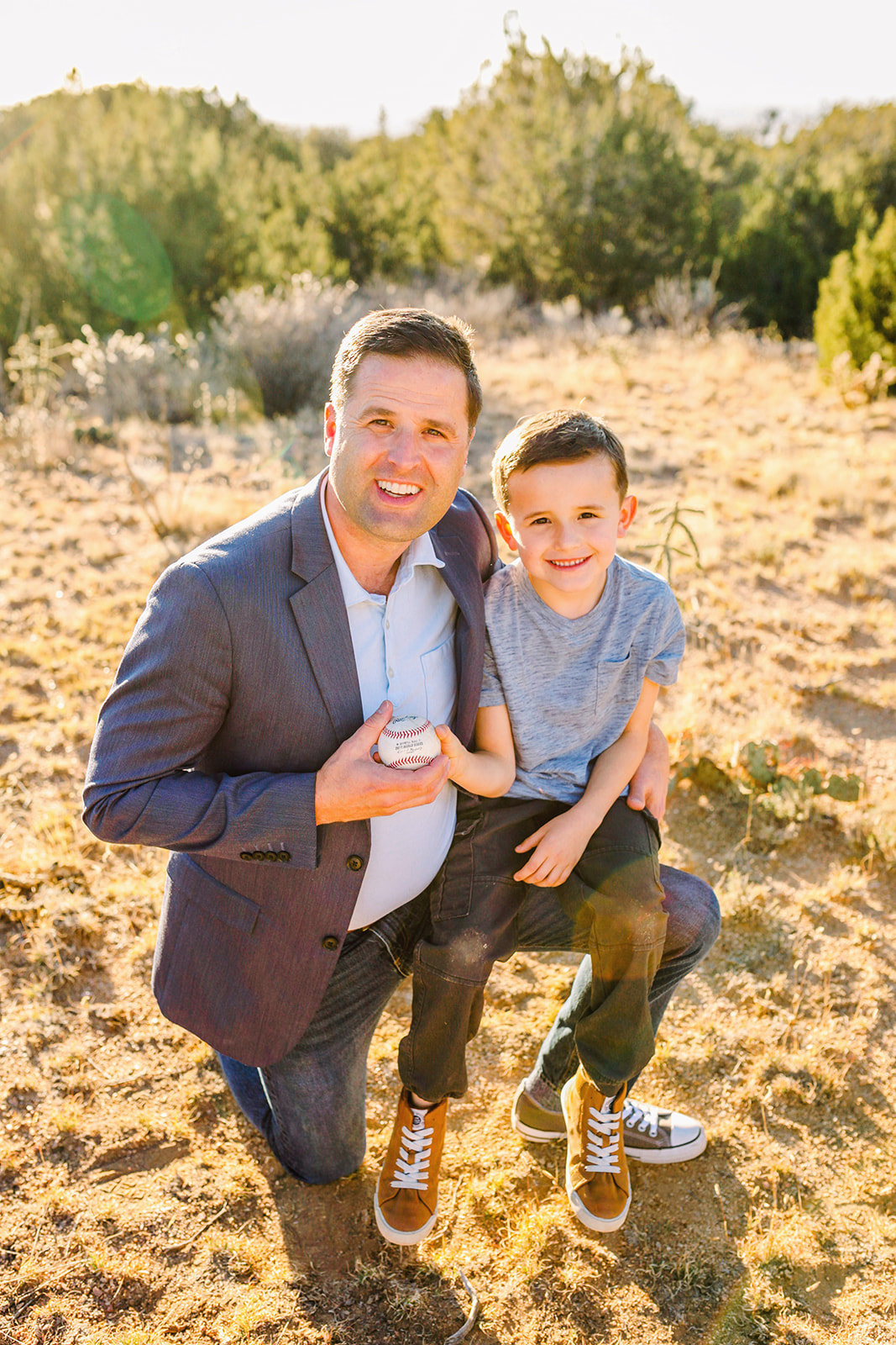 Albuquerque Family Photographer_Foothills_www.tylerbrooke.com_Kate Kauffman_009