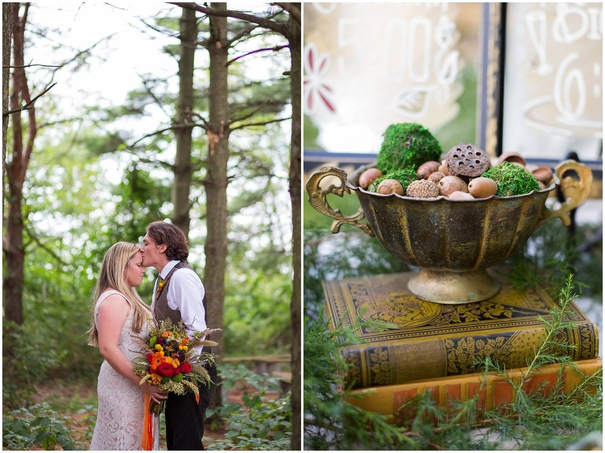 maryland wedding photographer tori nefores