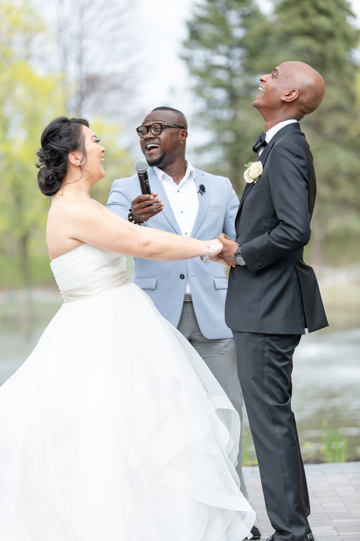 arlington-estae-Vicky-and-Emmanuel-Wedding-Ceremony-Chris-and-Micaela-Photography-204