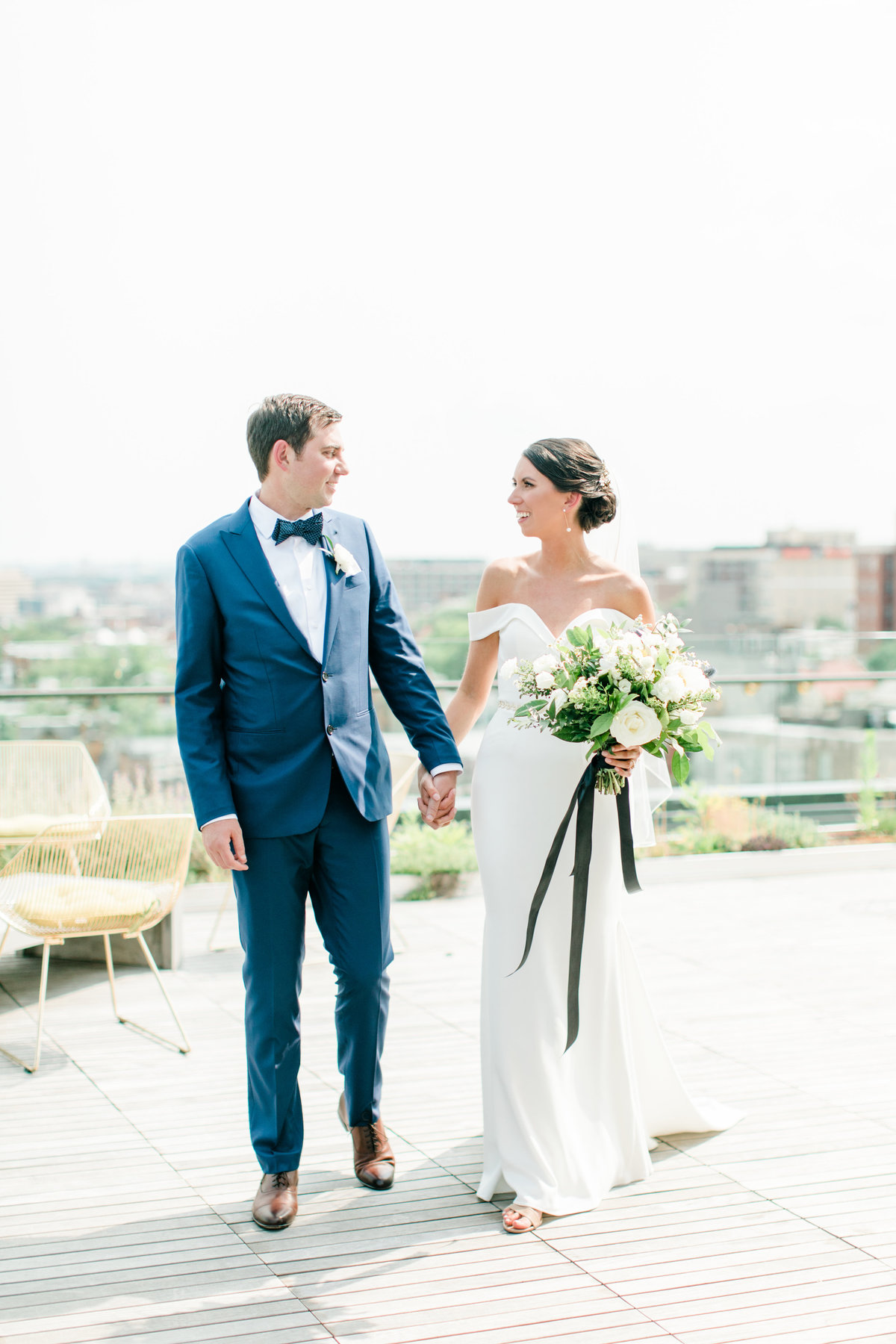 The_Line_Hotel_Washington_DC_Wedding_AngelikaJohnsPhotography-1314