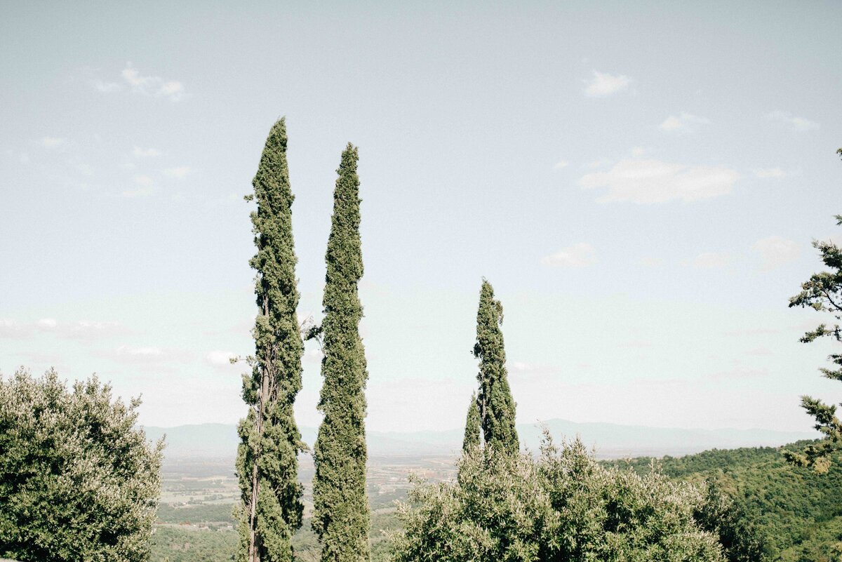 Tuscany_Luxury_Wedding_Photographer (1 von 1)-10