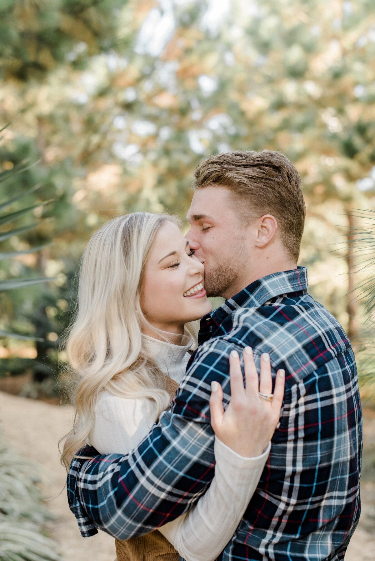 Engagement photographer Texas | Patti Darby Photography 15