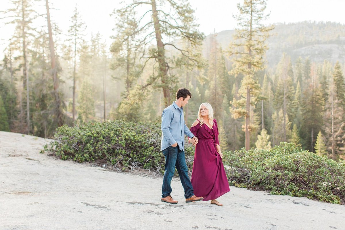 MODESTO-WEDDING-PHOTOGRAPHER-ENGAGEMENT-PHOTOS-17
