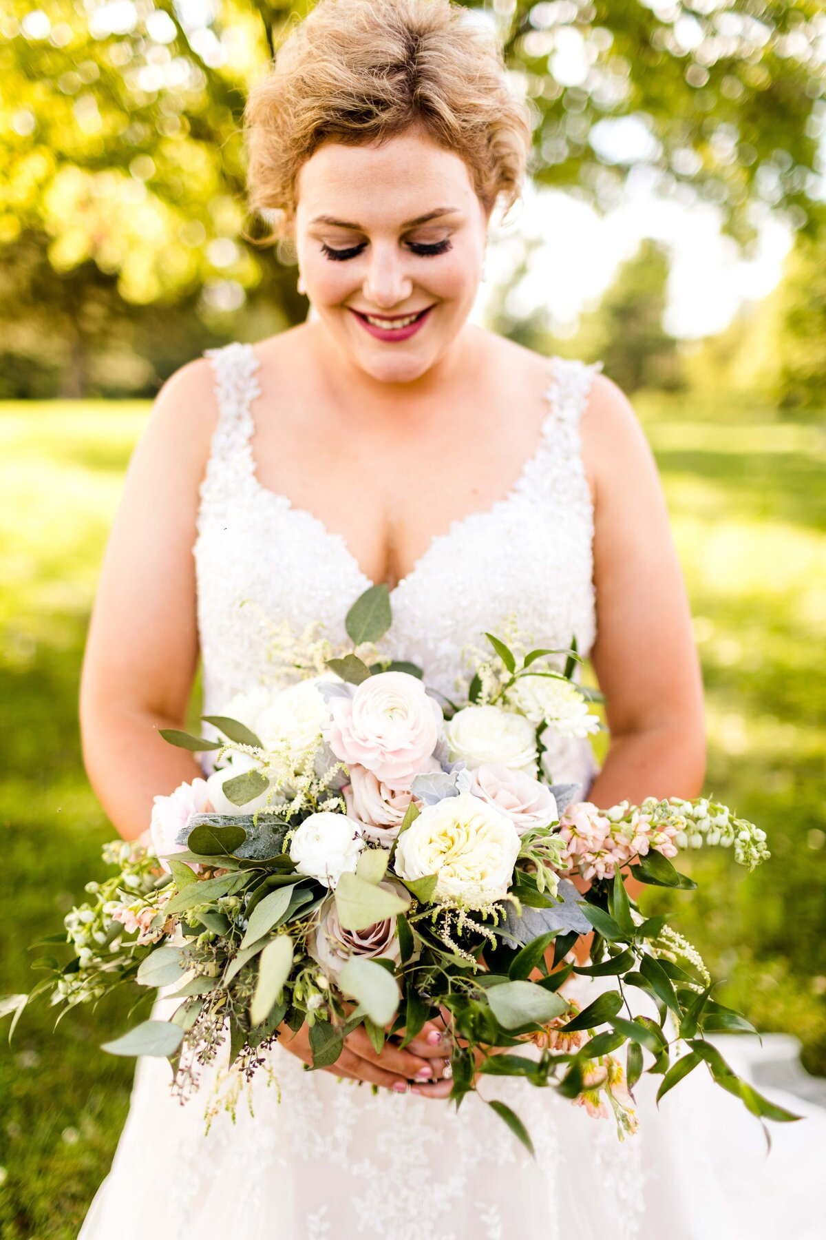 caitlin_and_luke_photography-120_2