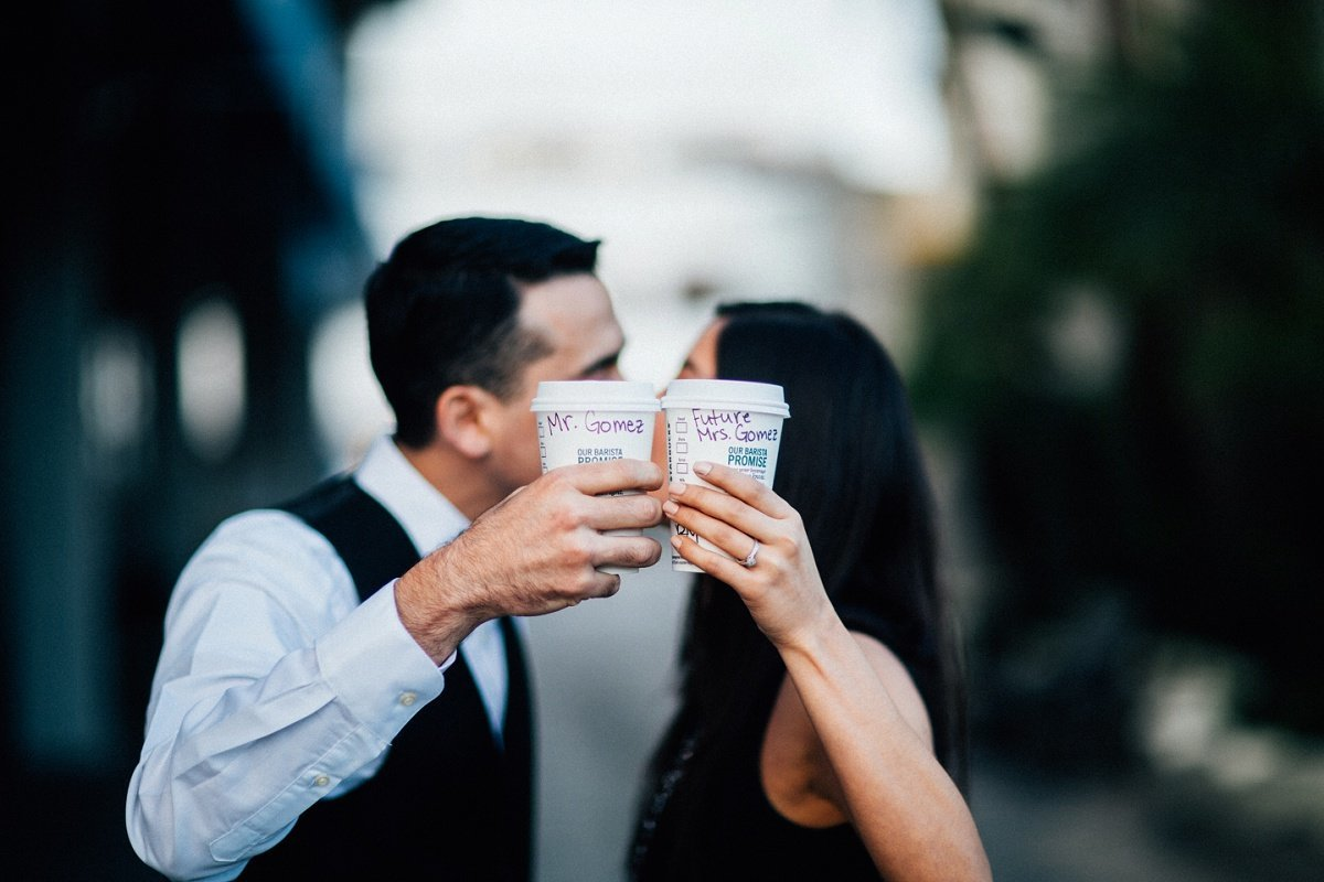 starbucks-inspired-engagement-photographer-southern-california-photographer