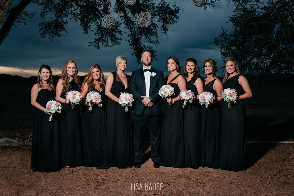 duchmanwinery_thelineymoon_lisahause_austinwedding_139