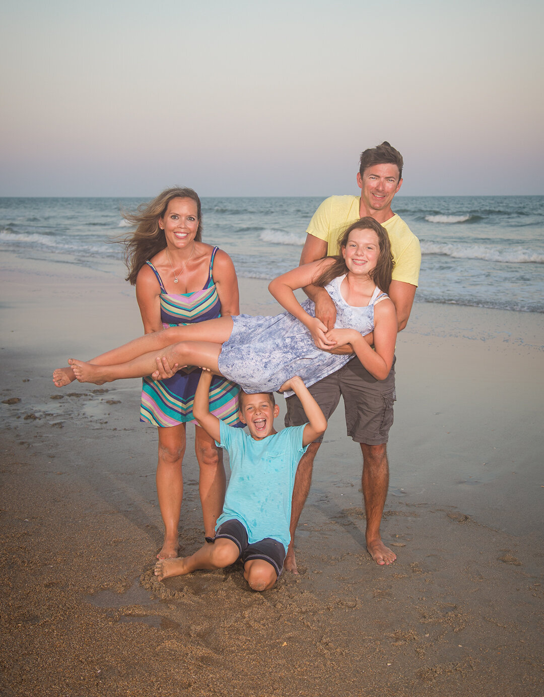 surfside beach family portraits (9)